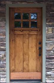 entry door kick plates. front door step kick plate magnetic entry plates image ideas oil copper exterior