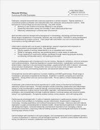 Sample Handyman Invoice With Resume Job Description Examples Pdf