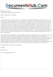 Brilliant Ideas Of Resume Cv Cover Letter Esl Teacher Resume