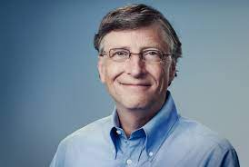 Bill Gates Remains the World's Richest Man with a $76 Billion (€55 Billion) Net  Worth