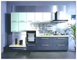 painting mdf cabinets painting kitchen cabinet