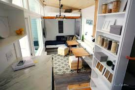home design furniture ormond beach fl florida palm coast laneige