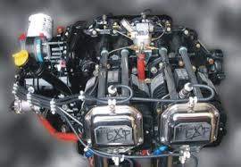 Quest for a TBO-Free Engine  