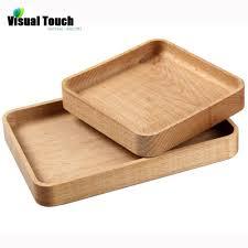 round wooden serving tray australia designs