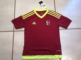 Nike Nba Jerseys Concept Paper Adidas Soccer Jersey Size