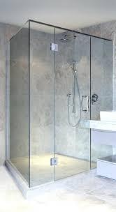 glass shower doors phoenix showers custom glass shower doors phoenix
