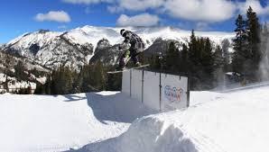 Image result for mt snow toursdesport