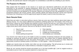 Correct Spelling Of Resume Spell Resume Esl Analysis Essay Writer Websites For College 29