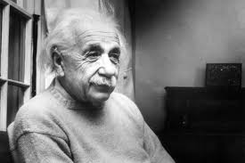 Einstein Quotes On God Magnificent Albert Einstein's Lack Of Belief In A Personal God