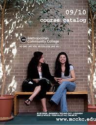 09/10 course catalog BLUE RIVER • BUSINESS + TECHNOLOGY • LONGVIEW