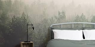 mens bedroom decor ideas