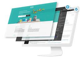 Best WordPress Landing Page Builder | WP Landing Page Plugin