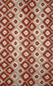 rugs indoor and outdoor rugs by ikat rug