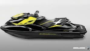 seadoo parts shipping in u s on sea doo oem parts