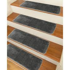 full size of best carpet for stairs and high traffic areas carpets by otto type of
