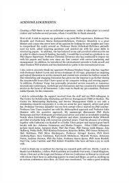 poverty topics essay law