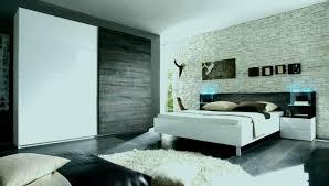 Schlafzimmer Grau Braun Weiß Haus Ideen Haus Ideen
