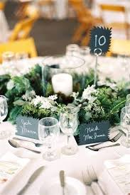 Round Table Settings For Weddings Beautiful Round Table Setting Ideas For Bbq Wedding