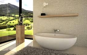 freestanding stone bathtub. angela dadoquartz bathtub freestanding stone e