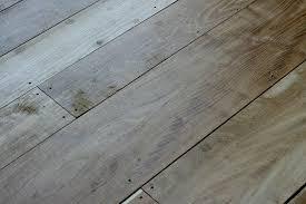solid oak hardwood flooring unfinished