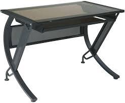 desk computer desk slide out keyboard tray computer chair with keyboard tray office chair with