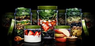 Importance Of Vending Machines Extraordinary Farmer's Fridge Brings Fruit Veggies To Vending Machines CNET