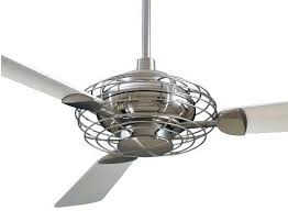 white ceiling fans no light flush mount ceiling fan with remote