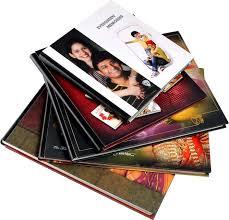 Photot Albums Albums Printing Product Categories Samarth Digital Lab