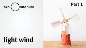 you premium