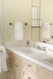 B & Q Bathrooms and Accessories Awesome 30 Master Bathrooms Featuring  Waterworks Inspiration Dering Hall