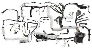 motorsports ecu wiring harness construction Delphi Wiring Harness Mercedes Delphi Wiring Harness Mercedes #19 Trailer Wiring Harness