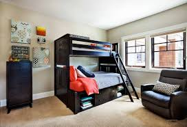 cool beds for guys. Exellent Guys Gorgeous Bedroom Ideas For Teenage Guys With Small Rooms In Design  Teenagers Bunk Beds Luxury 40 Lovely Cool Throughout
