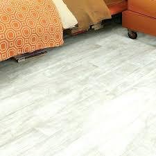 waterproof vinyl plank shaw classico bianco plank shaw classico bianco industries laminate flooring