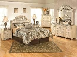 washed oak bedroom furniture bedroom washed oak bedroom furniture grey washed oak bedroom furniture