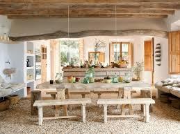 Mobili Design Di Lusso : Arredamento case moderne foto interni design