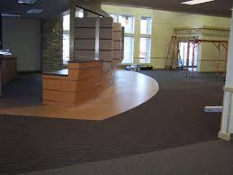 Modern Floors Inc Somerville MA Residential Commercial