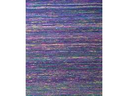 full size of fonteyne purple teal area rug rugs and black vibrant spike silver gray furniture large