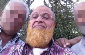 """Résultat de recherche d'images pour """"Abu Ramadan"""""""