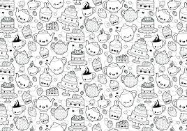 Coloring Pages To Print At Free Printable Coloring Pages Various