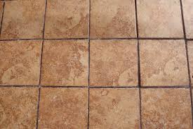 bathroom brown tiles texture. Fine Tiles Chocolate Colored Grout New Light Brown Floor Tiles Texture Actual Bathroom And T