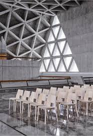 italian furniture brands. Modern Italian Chairs Luxury Best 25 Furniture Brands Ideas On Pinterest