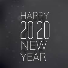 Photo Images Hd 2020 New Year Happy New Year 2020
