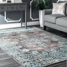 area rugs wayfair blue area rug round area rugs wayfair
