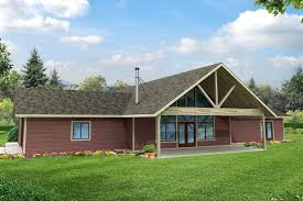house with inlaw suite simple ranch house plans the wooden houses home with suite house with house with inlaw suite small house plans