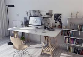 office table buy. White Marble Top Buy Wood Office Table Furniture Online