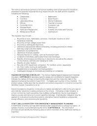 Environmental Officer Sample Resume Cool Probation Officer Cover Letter Sample Resume Example Mitigation For