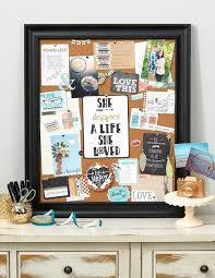 Diy Cork Board Ideas Memo On Cool Cork Boards Ideas Gpfarmasi
