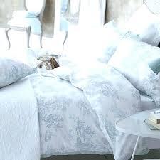 originalviews 1169 viewss 770 alink jardin toile duvet covergalleryblue cover king bedding sets uk blue toile