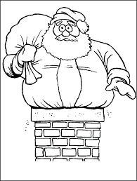 Coloring Pages Of The Grinch C2819 The Coloring Page The Who Stole
