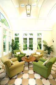very small sunroom. Modren Small Small Sunroom Ideas Photos Design Narrow  Very In Very Small Sunroom S